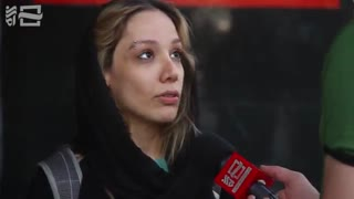 قاتل آتنا، دختربچه ی ۷ساله، را اعدام نکنید!