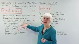 درس 1198 - مجموعه آموزش زبان انگلیسی EngVid