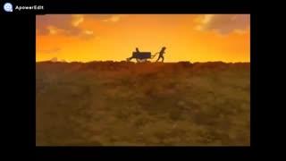 تیکه های خنده دار گینتاما -Gintama (سری4