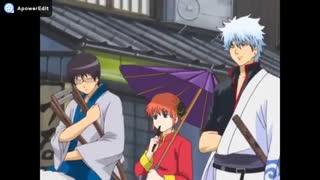 تیکه های خنده دار گینتاما-Gintama(سری5
