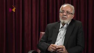 آیا صدا و سیما جمهوری اسلامی ایران انقلابی است؟!
