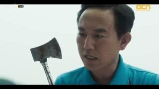 سریال کره ای نجاتم بده قسمت ششم save me با زیرنویس فارسی