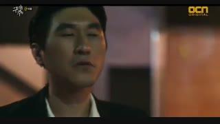 قسمت ششم سریال کره ای نجاتم بده - Save Me 2017 - با زیرنویس فارسی