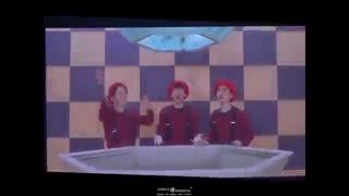 exo - funny