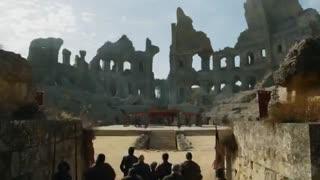 دانلود قسمت 7 فصل هفتم سریال Game Of Thrones ( آخرین قسمت )