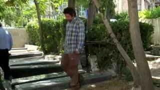 www.shoppluss.ir - فیلم طنز گور طلایی(علی صادقی)