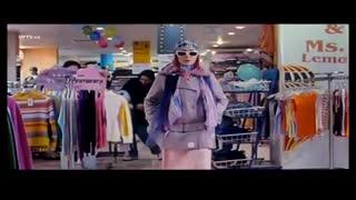 www.shoppluss.ir - فیلم سینمایی کلاهی برای باران
