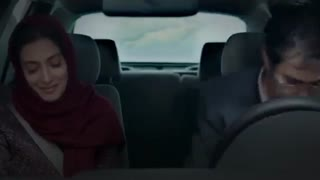 www.shoppluss.ir -  فیلم سینمایی امتحان نهایی کامل با بازی شهاب حسینی