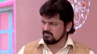 قسمت 786 سریال هندی پرواز