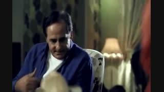 www.shoppluss.ir -  فیلم ایرانی ترانه های نا تمام