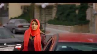 www.shoppluss.ir -  فیلم ایرانی سه بیگانه کامل با بازی امین حیایی