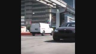 تریلر جدید از Need For Speed Payback منتشر شد