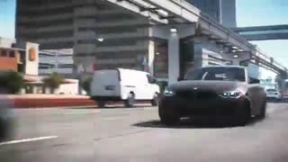 تریلری جدیدی از بازی Need for Speed Payback منتشر شد؛ گیمزکام 2017
