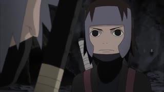 انیمه ناروتو شیپودن|زبان انگلیسی|قسمت 353|زیرنویس فارسی|موش آزمایشگاهی اوروچیمارو (Naruto Shippuden)