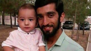 شهید حججی،حجت خدا بود