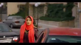 فیلم ایرانی جدید سه بیگانه