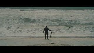 دانلود فیلم Dunkirk 2017 با زیرنویس فارسی