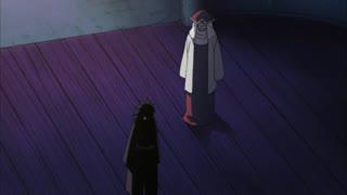 انیمه ناروتو شیپودن|زبان انگلیسی|قسمت 369|زیرنویس فارسی|رویای حقیقی من (Naruto Shippuden)