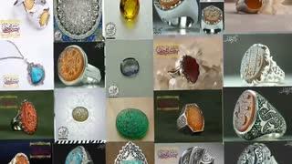 فروشگاه صنایع دستی گالری جانان