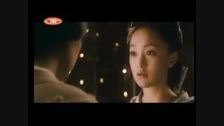 www.shoppluss.ir -  فیلم شبح خبیس دوبلە فارسی فیلم چینی بسیار عالی