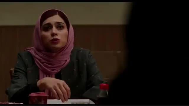 فیلم سینمایی سارا و ایدا