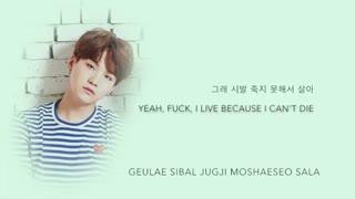 اهنگ so far away از jin..suga...Jung kook تقدیمی اجی صبا جوووون امیدوارم خوشت بیاد :)
