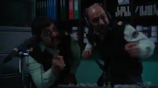 قسمت 27 سریال شاهگوش