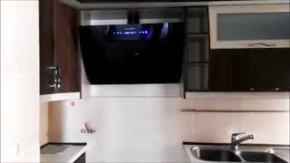 فیلم آپارتمان تیپ H هواپیمایی فاز 3