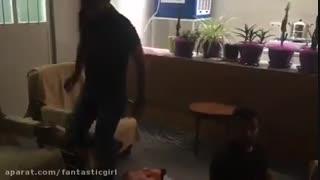 سِنه عرفان و محمد امین و مبین . در توضیحات