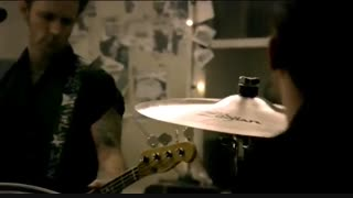 Green Day - Guns DVDRip