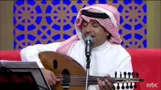 آهنگ شاد  زیبای عربی - ویلو - راشد الماجد