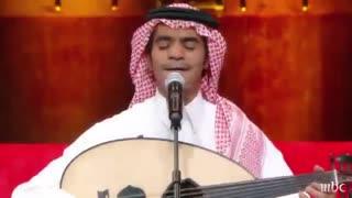 آهنگ شاد  عربی - ما هو انت - رابح صقر
