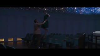 دانلود فیلم جدید  La La Land 2016