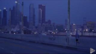 ویدیو انگیزشی-دویدن