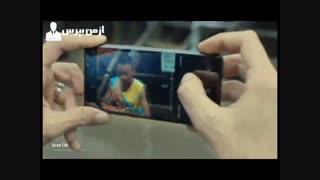 معرفی نسخه جدید سامسونگ گلکسی نوت 8 - Samsung Galaxy Note8