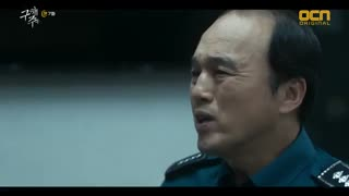سریال کره ای نجاتم بده قسمت هفتم save me با زیرنویس فارسی