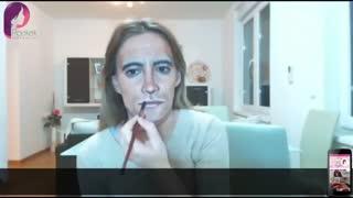 معجزه لوازم آرایش قسمت چهارم