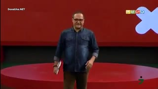 قسمت چهارم مسابقه ادابازی در خندوانه - علی ضیایی و بابک رفاهی - محمد معتضدی و بهزاد قدیانلو