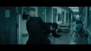 موزیک ویدیو Eminem - Phenomenal