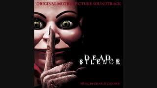 تم اصلی موسیقی فیلم Dead Silence