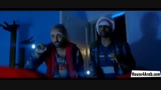 فیلم کمدی عربی با زیرنویس انگلیسی