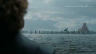 دانلود قسمت 7 فصل 7 سریال Game Of  Thrones