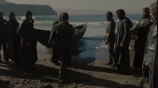 دانلود قسمت هفتم (آخر) از فصل هفت 7 بازی تاج و تخت Game Of Thrones با زیرنویس چسبیده