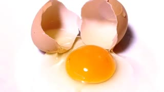 10 اتفاق خوبی که بعد از خوردن تخم مرغ می افتد!!
