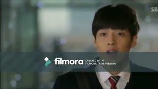 میکس  شاد و عالی سریال کره ای چشمان فرشته