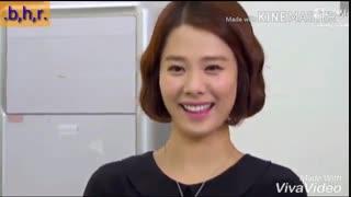 میکس محشر سریال کره ای زندگی درخشان