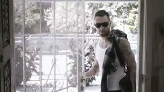 """""""50 آهنگی که قبل از مرگ بایدشنید""""37.Maroon5-One More Night"""