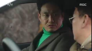 سریال کره ایی ۹ گمشده قسمت یازدهم  با کیفیت عالی و حجمی +زیرنویس انلاین+لینک زیرنویس