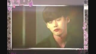 تدوین زیبای سریال های کره ایی با اهنگ من که ادم بدی نبودم با صدای مهدی جهانی و علیشمس برای مسابقه ی تدوین گر برتر خودم