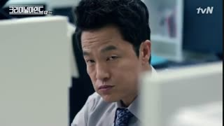 قسمت هشتم سریال ذهن های جنایتکار با بازی جونکی